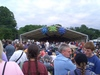 cambridge_folk_2005